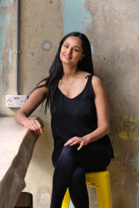 Aksara Inamdar 10 Creative profile