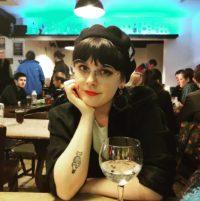 Danni White 10 Creative profile